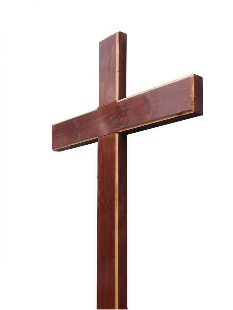 католический крест фото помощник хозяйству загородный